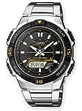 Reloj Casio para Hombre AQ-S800WD-1EVEF