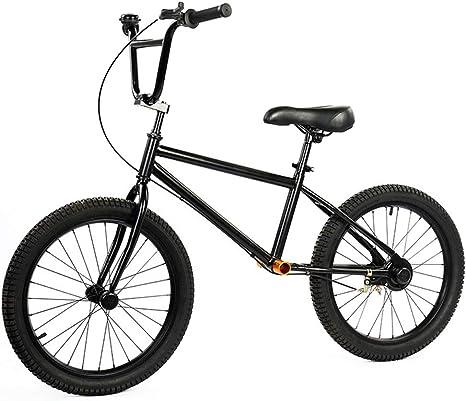 CX TECH Bicicleta para niños pequeños Equilibrio para bebés ...