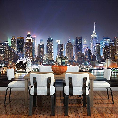 new york city wallpaper - 3
