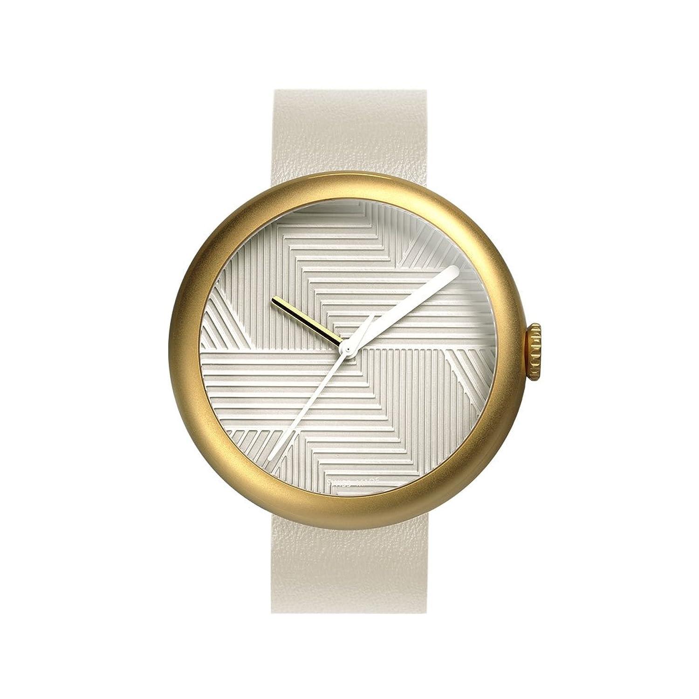 Objest Herren-Armbanduhr GOLNUD105