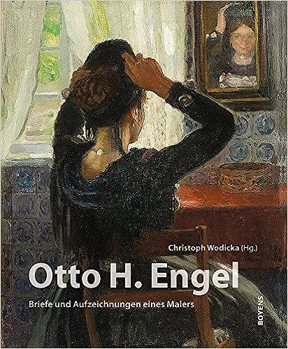 Book Otto H. Engel 1866-1949