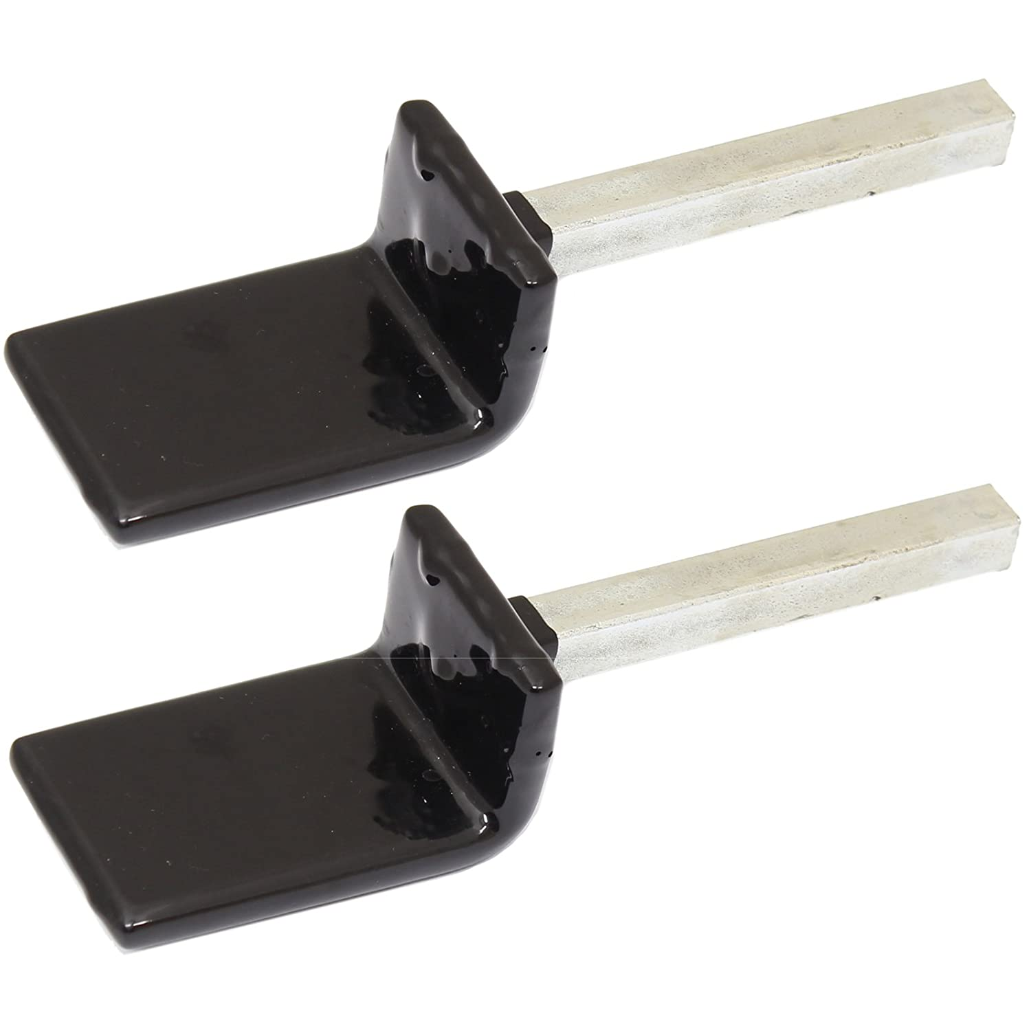 Ryde Motorbike Swing Adaptor Arm Cups for Rear Paddock Stands