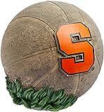 FOCO Syracuse 3D Basketball Stone