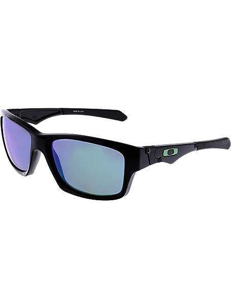 Amazon.com: Jupiter Squared – anteojos de sol de los hombres ...