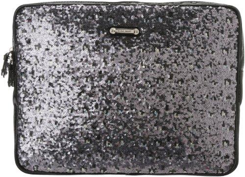 nine-west-instaglam-laptop-sleevegunmetal-blackone-size