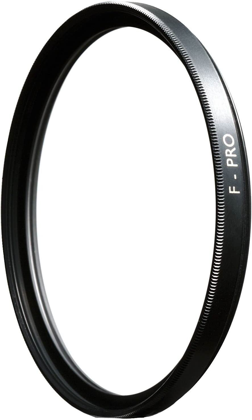 B+W 82mm Clear with Multi-Resistant Coating 007M