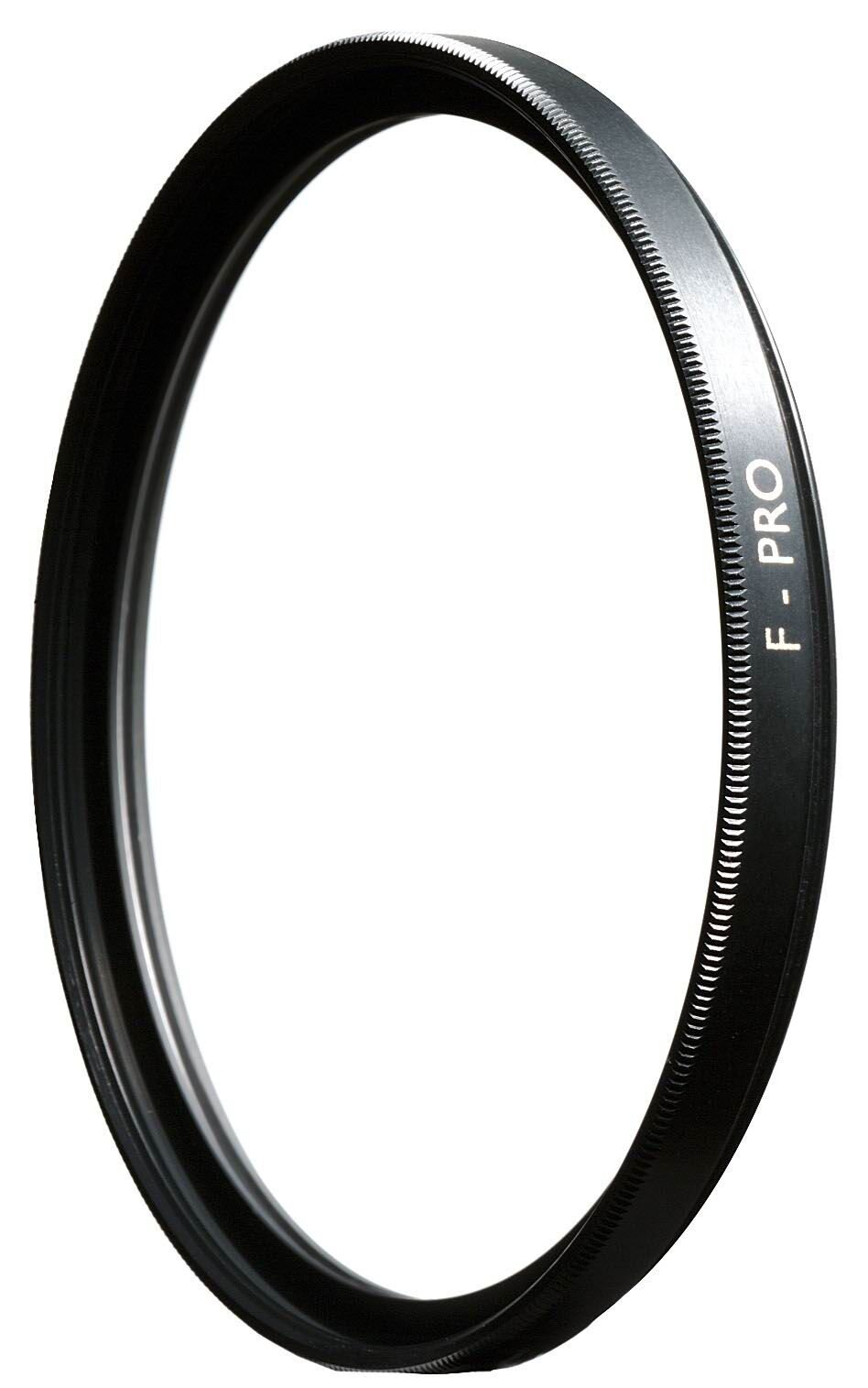 B+W 82mm Clear with Multi-Resistant Coating (007M) by B + W
