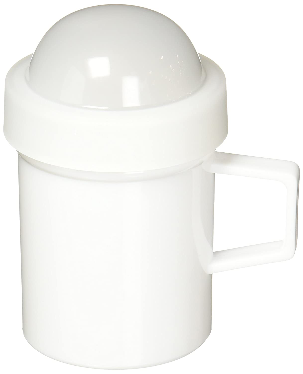 Norpro Sugar and Flour Shaker 199