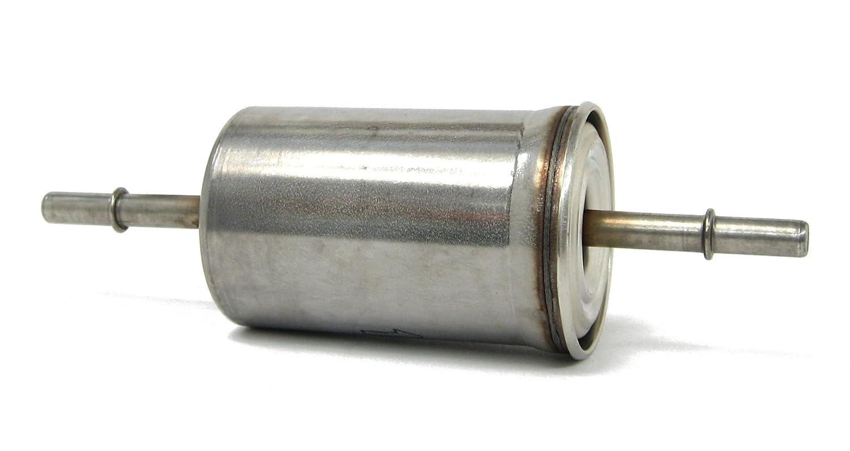 Amazon.com: ACDelco GF832 Professional Fuel Filter: Automotive