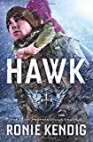 Hawk (The Quiet Professionals)