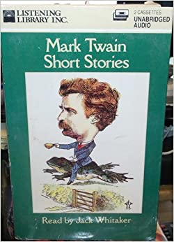 mark twain short stories Here is an new and exciting mark twain project i would like to draw your attention to: the book mark twain in berlin it tells the story of the great american writer's 1891-1892 sojourn in berlin during which he turned his eye on the kaiser (with whom he had dinner) ,schopenhauer, and his noisy apartment.