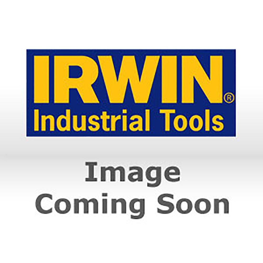 Irwin 64110 100-Feet Chalk Line Reel and Plumb Guide