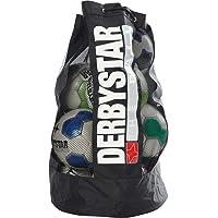 Derbystar Ballenzak voor heren