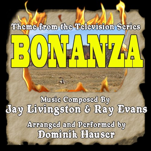 bonanza-theme-from-the-classic-tv-series