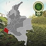 Caff-macinato-premium-dalla-Colombia-mite-confezione-da-283g-Caf-JUAN-VALDEZ-Gourmet-Selection-NARIO-suave-283-g