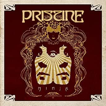 Jekyll & Hyde de Pristine en Amazon Music - Amazon.es