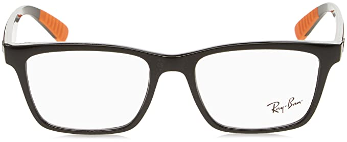cc94412efb Amazon.com  Ray Ban RB7025 Active Lifestyle Eyeglasses  Shoes