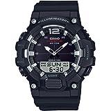 Casio Men's Classic Quartz Watch with Resin...