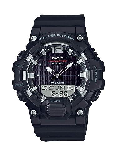 Amazon.com: Casio