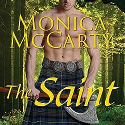 The Saint