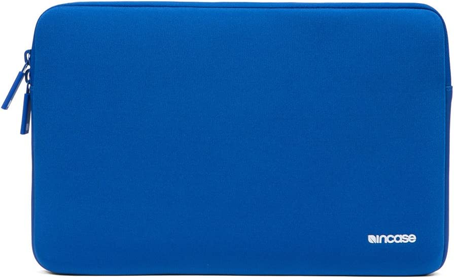 "Incase Neoprene Classic Sleeve for 11"" MacBook Air - Blueberry - CL60532"
