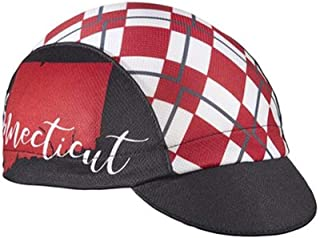 product image for Walz Caps Connecticut Technical Cycling Cap
