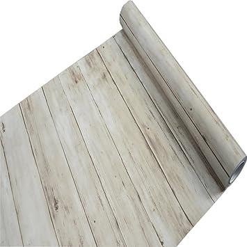 Mobel grau good material alicante grau details von for Braune klebefolie