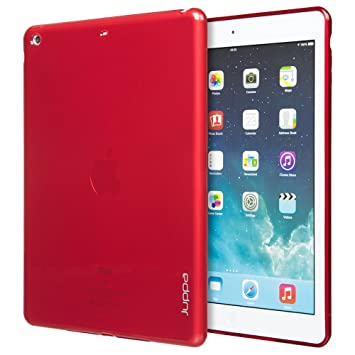 Juppa - Carcasa para Ipad Air y iPad Air 2 Mini 2 Mini 3 ...