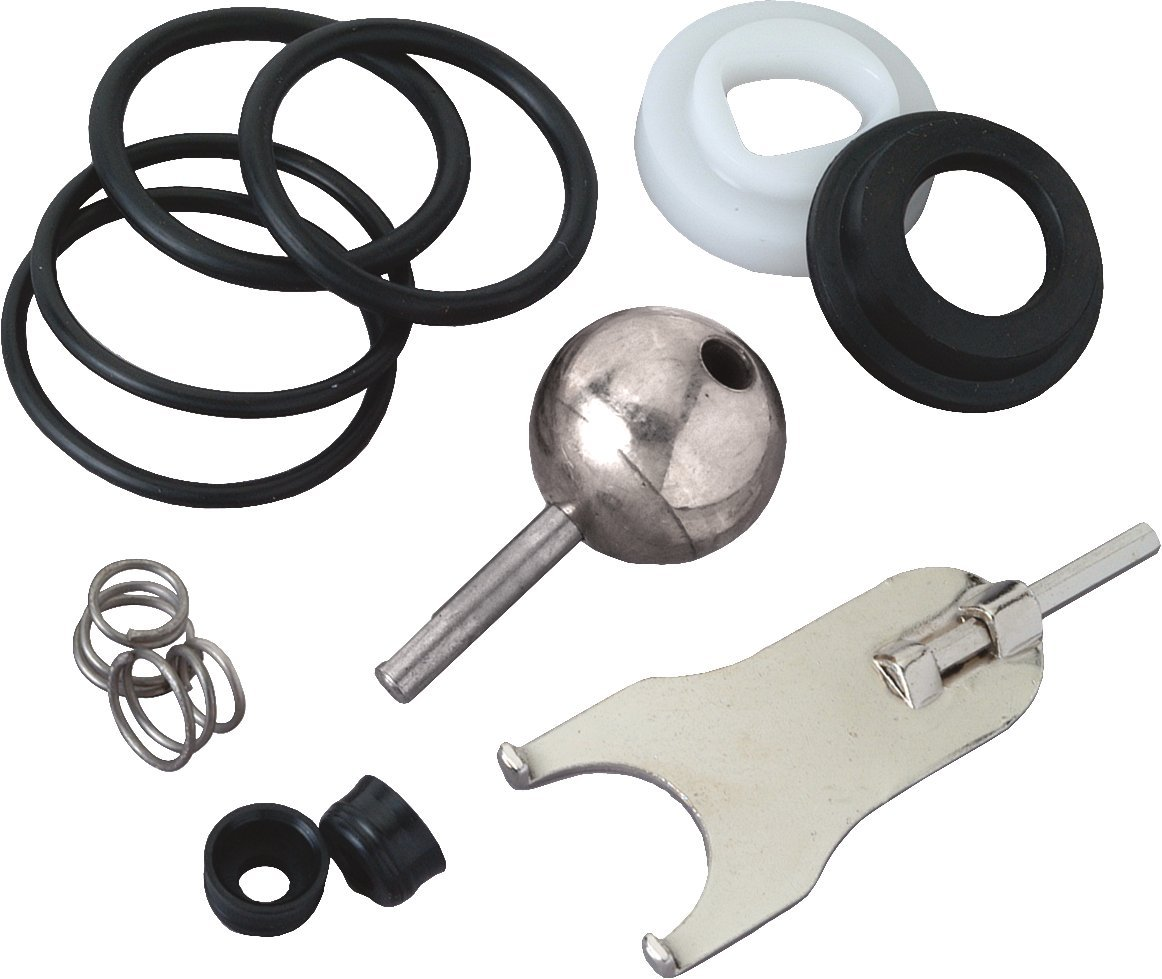 Delta Faucet RP77738 Bathroom Repair Kit - - Amazon.com