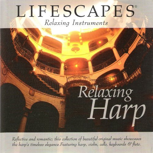 relaxing-harp-lifescapes-relaxing-instruments-audio-cd