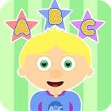 super why alphabet - Super Alphabet Adventure Kids - fun children's alphabet learning platform game.