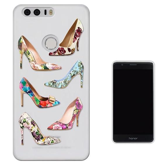 Fashion designer Jil Sander launches mobile phone - Telegraph 18