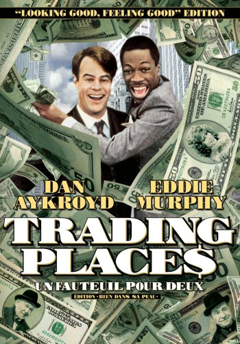 trading-places-ws