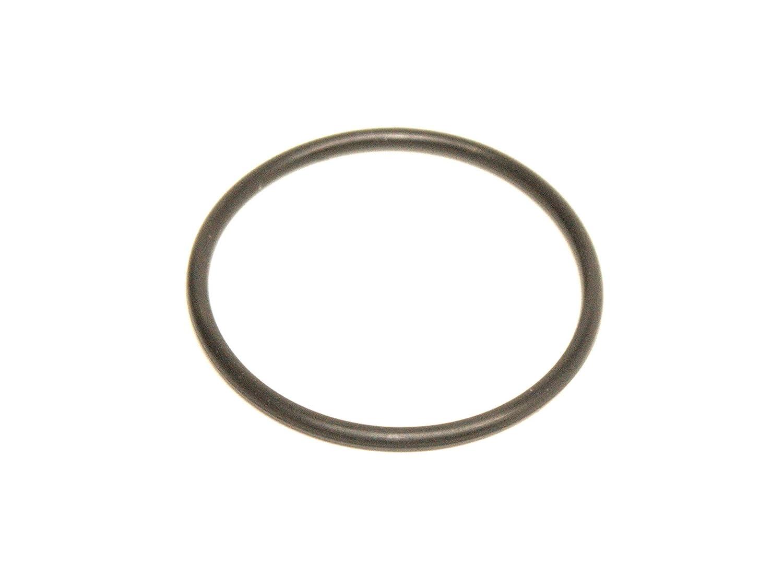 Senco LB0944 O-Ring
