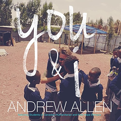 Loving you tonight single by andrew allen on amazon music.