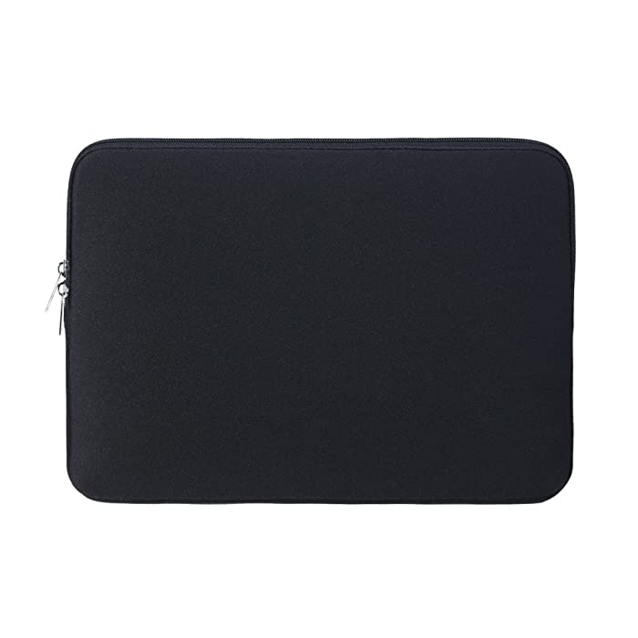 Top 9 Sleeve For Laptop 14 Inch