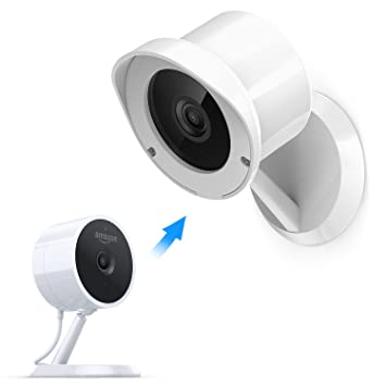 df61287e57d8e4 Amazon.com   Amazon Cloud Cam Cover, Weather-Proof Protective Indoor  Outdoor Cover for Amazon Cloud Cam   Camera   Photo