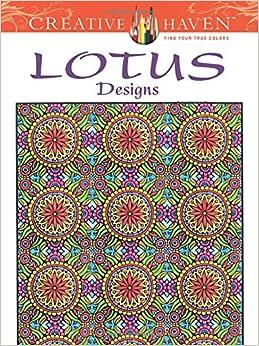 Descargar Libros Torrent Lotus Designs Fariña PDF