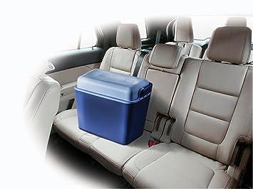 Kühlschrank Auto Zigarettenanzünder : 12v 21 liter kühltasche kühl tasche tragetasche für den