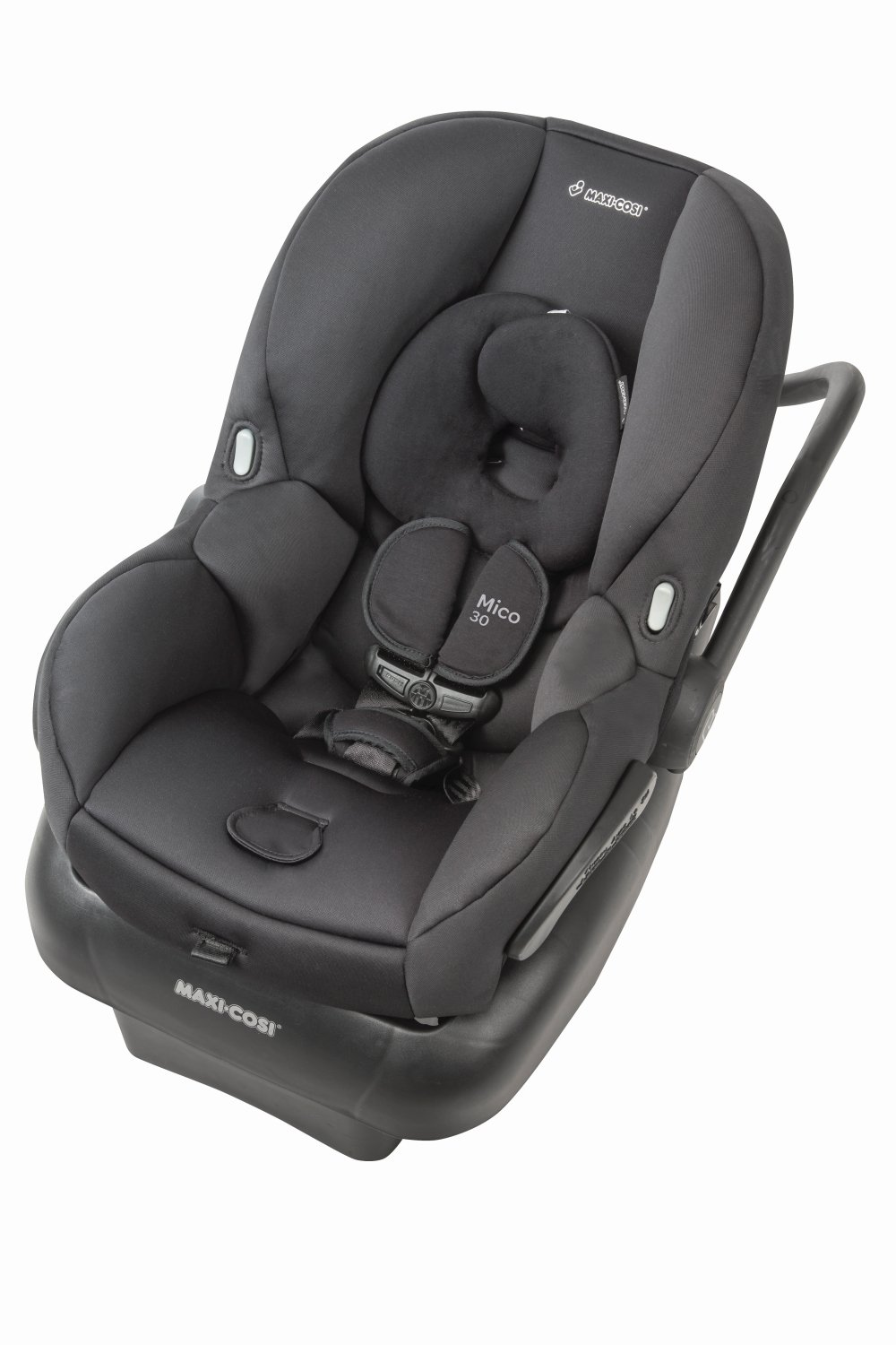 Maxi Cosi 22340CBIZ Mico 30 Infant Car Seat