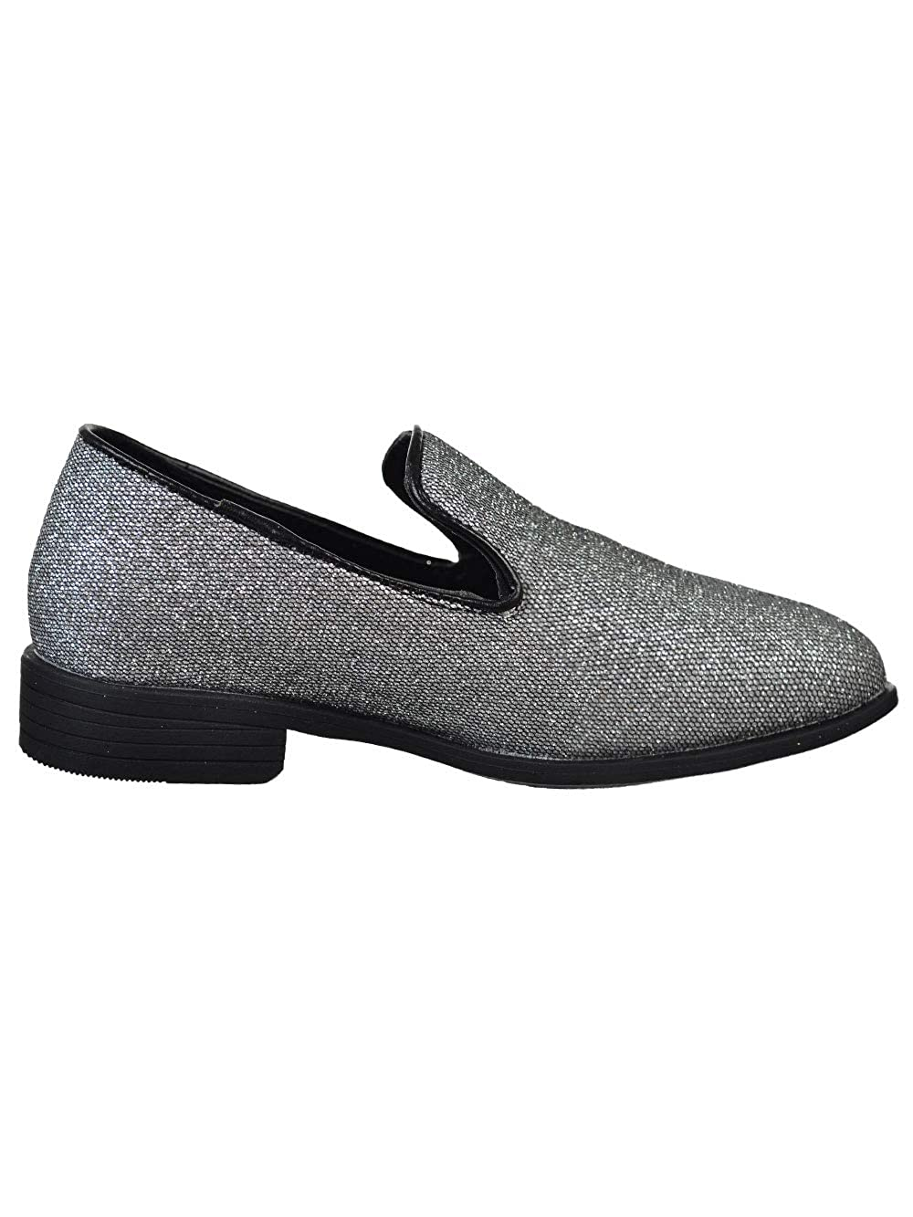 Jodano Collection Boys Loafers
