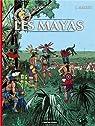 Les voyages d'Alix : Les Mayas par Torton