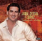 Music : Sentimiento Latino