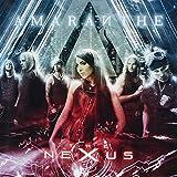 Amaranthe: Nexus (Audio CD)