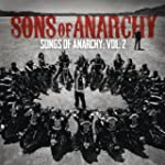 Songs of Anarchy: Volume 2 (Music fro...