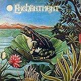 Enchantment + 7