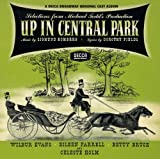 Up in Central Park / Arms and the Girl