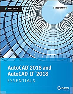 AutoCAD LT 2017 - 1 User, 1 Year (Voucher): Amazon in: Software