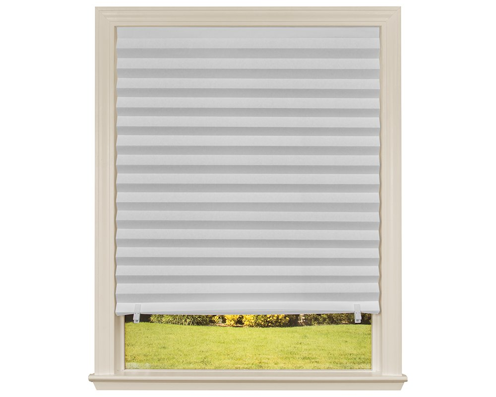 sizes home decor inch shades standard blinds canada and window actual white p en faux categories wood blind depot the treatments