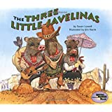 The Three Little Javelinas (Reading Rainbow Books)